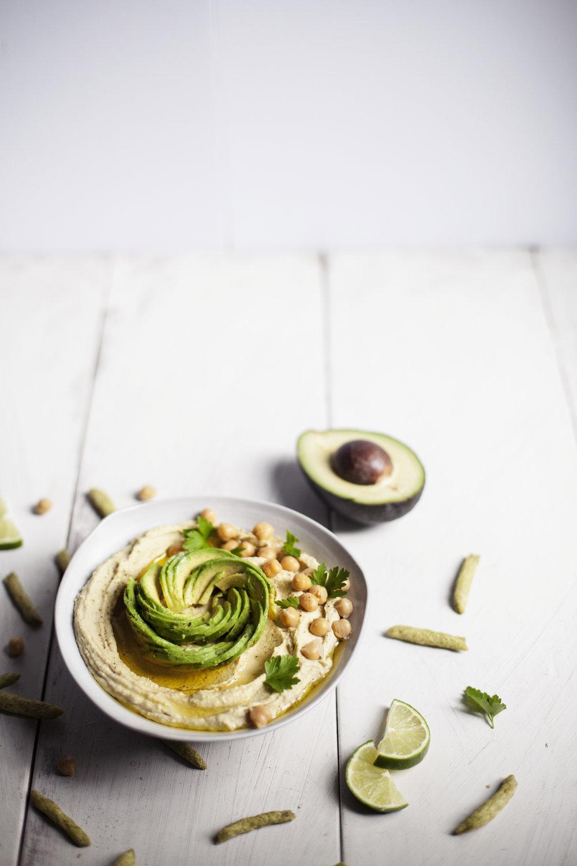 avocado hummus x.jpg