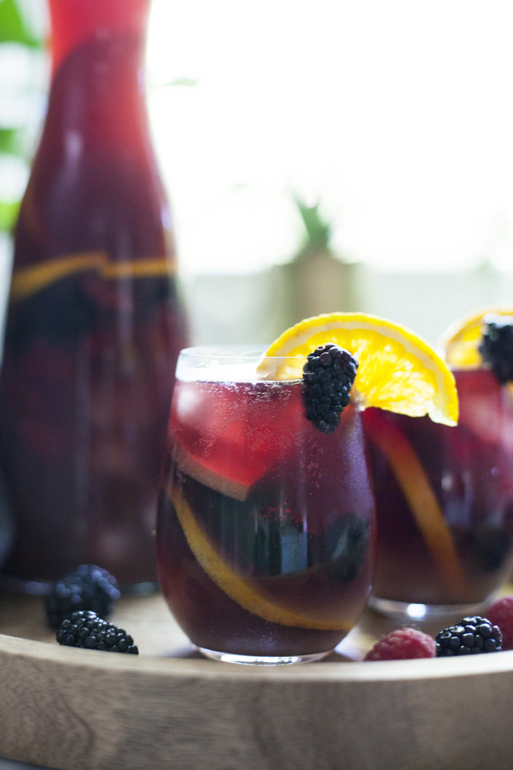 blackberry orange sangria vii.jpg