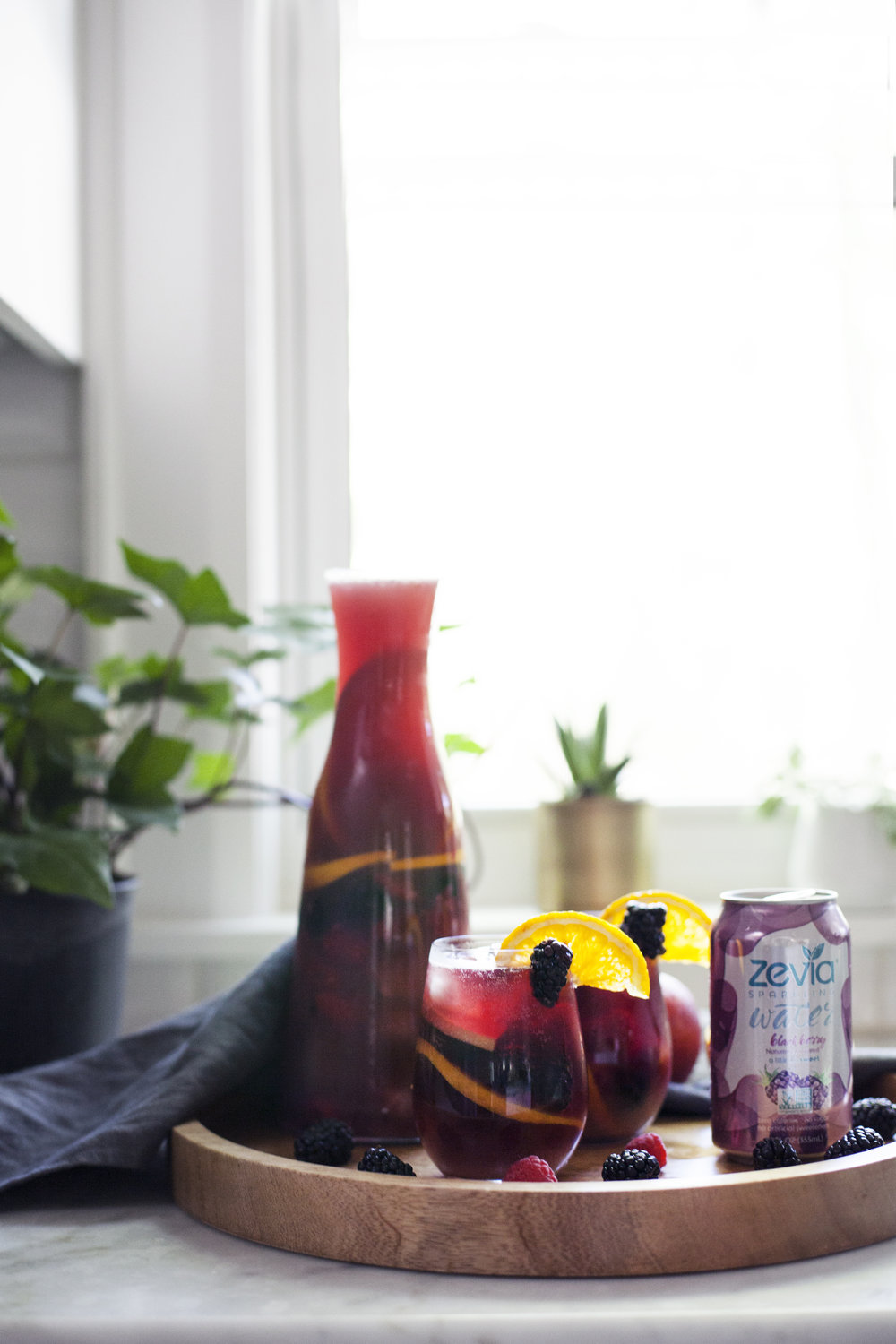 blackberry orange sangria xi.jpg