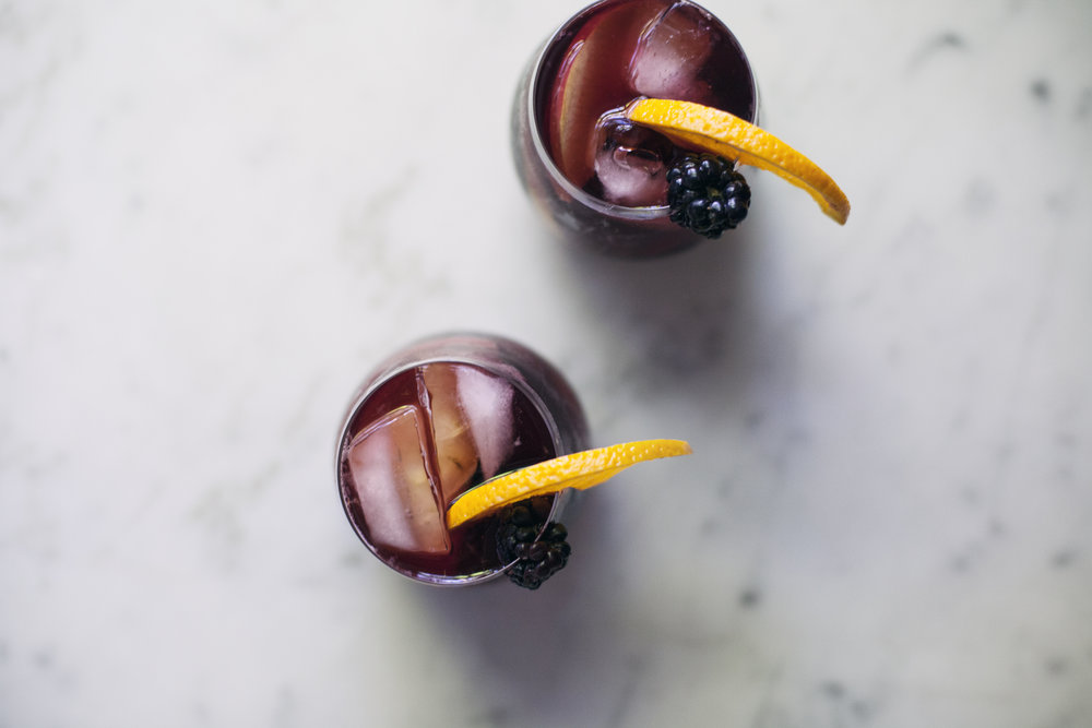 blackberry orange sangria xii.jpg