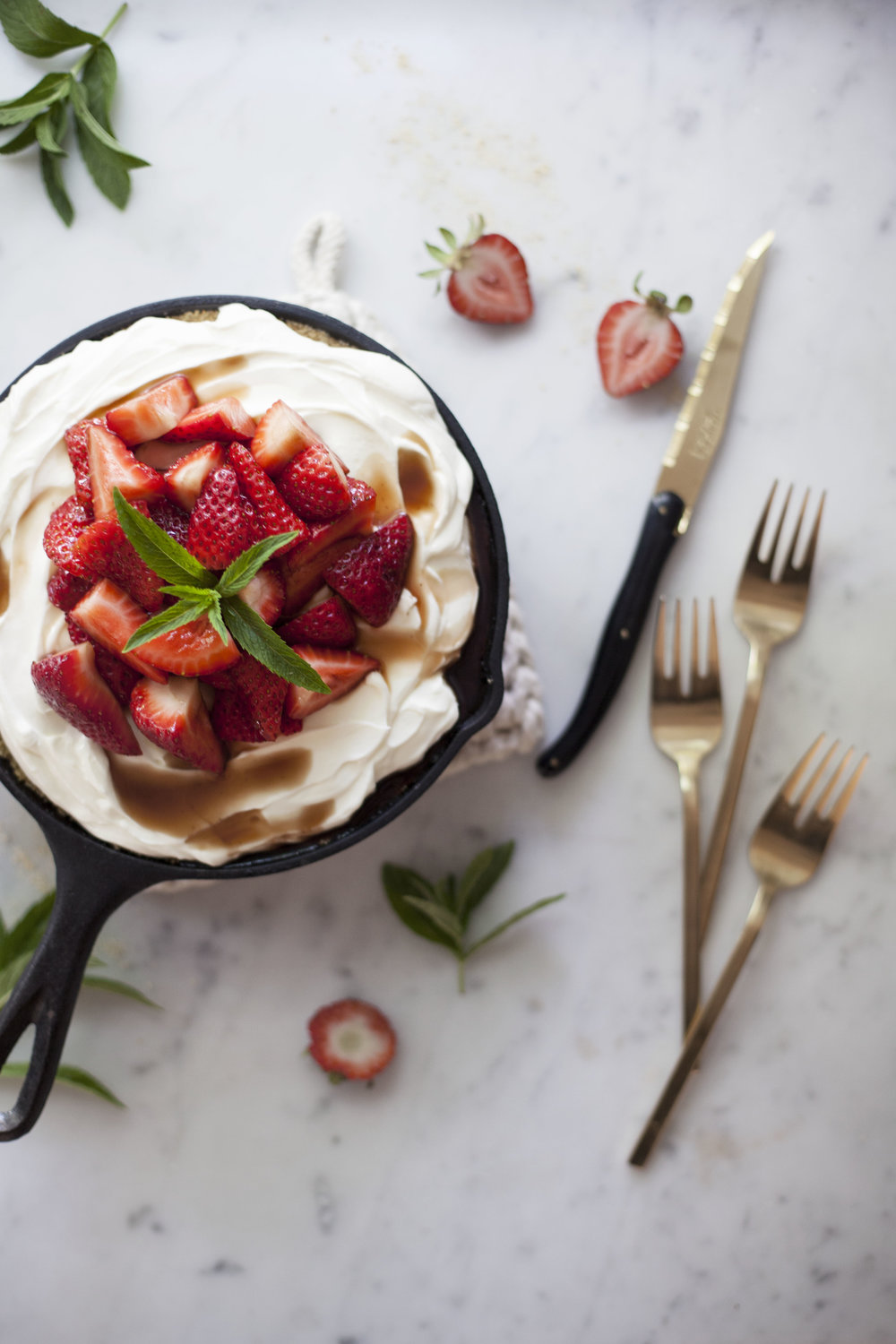 no bake strawberry cheesecake xii.jpg