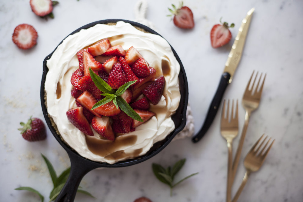 no bake strawberry cheesecake x.jpg