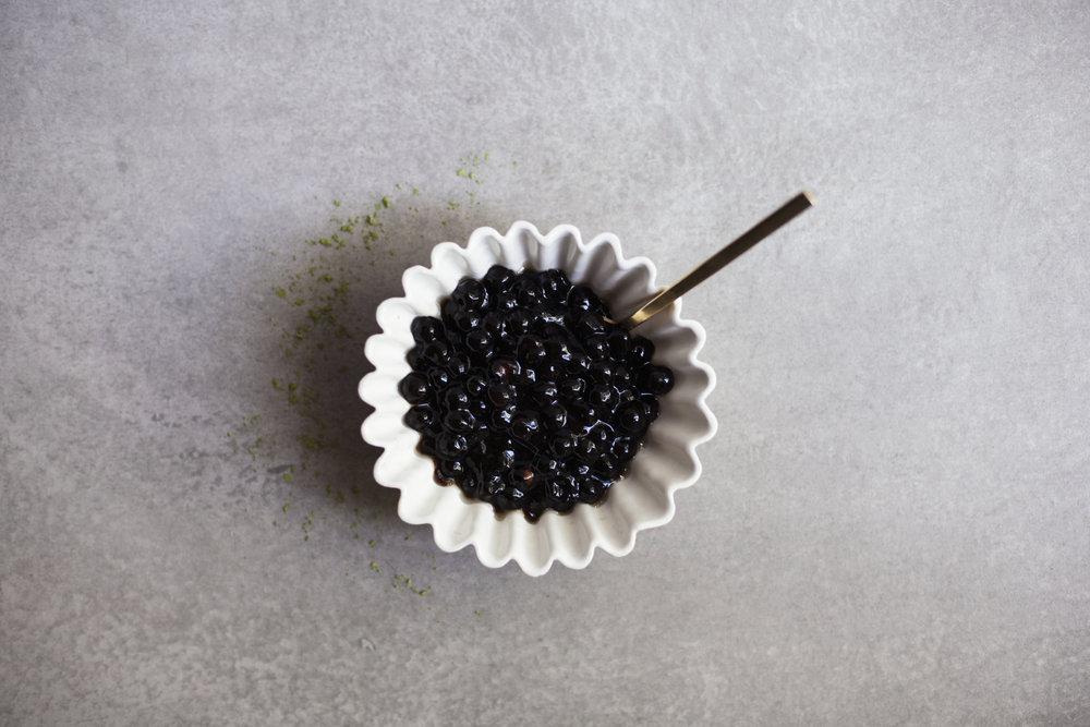 matcha milk tea ii.jpg
