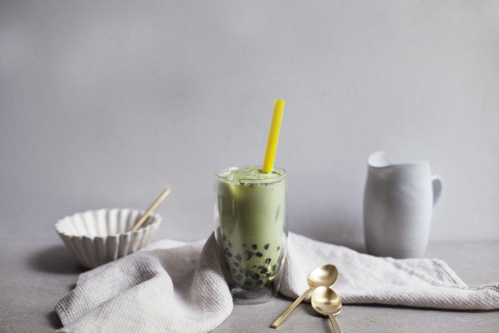 matcha milk tea viii.jpg