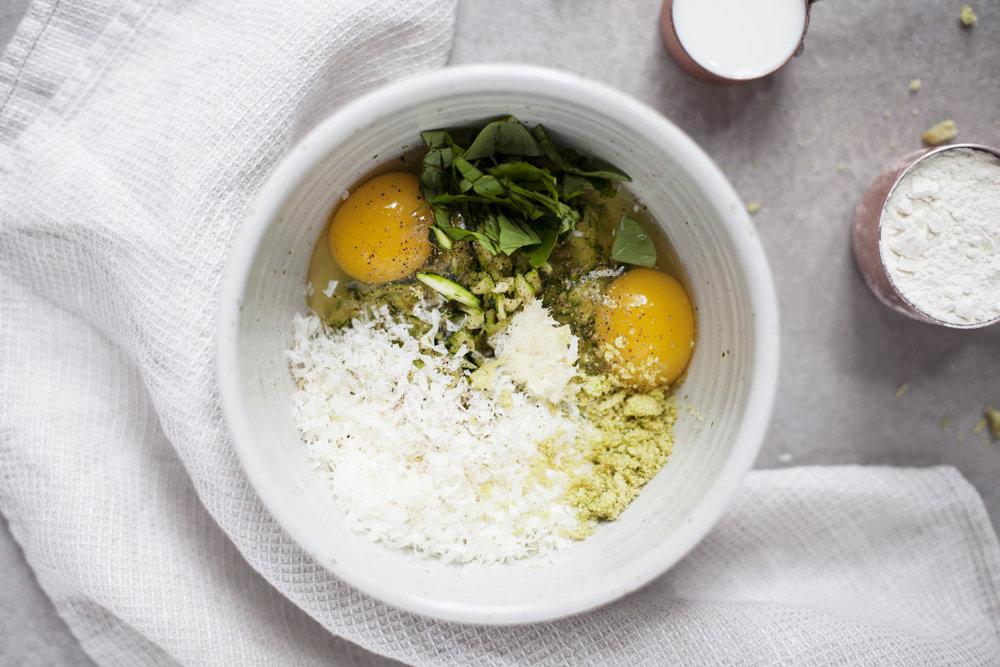 zucchini fritters 4.jpg