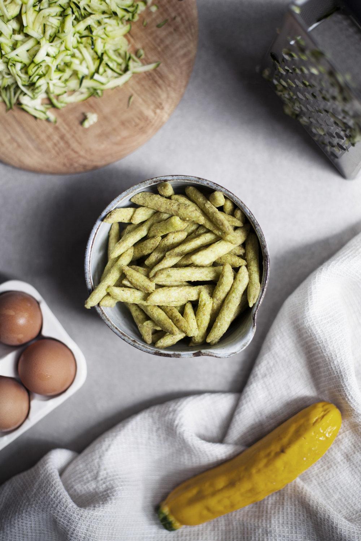 zucchini fritters 2.jpg