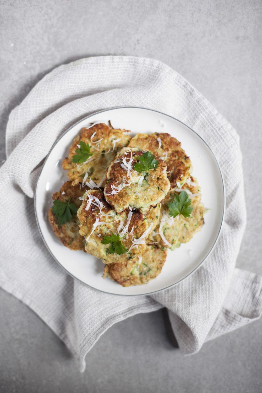 zucchini fritters 7.jpg