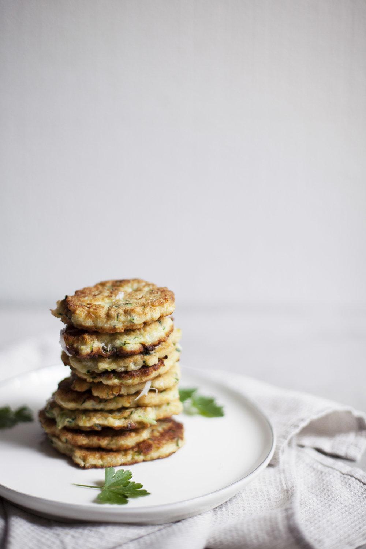 zucchini fritters 12.jpg