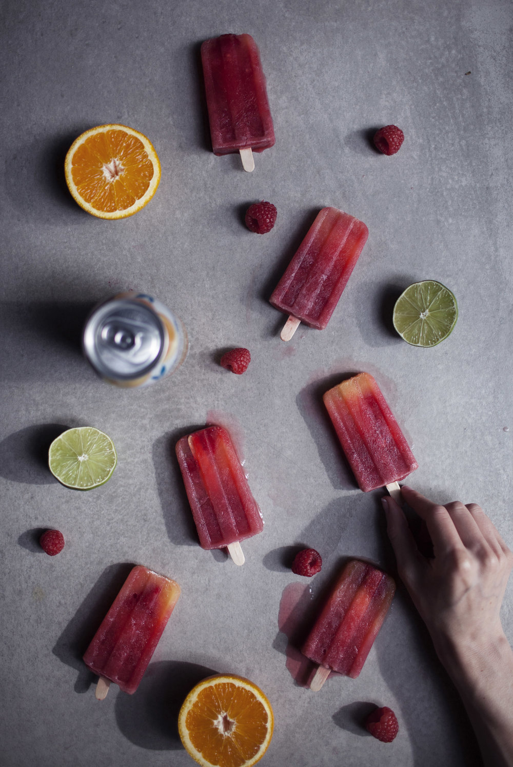 raspberry orange popsicles vi.jpg