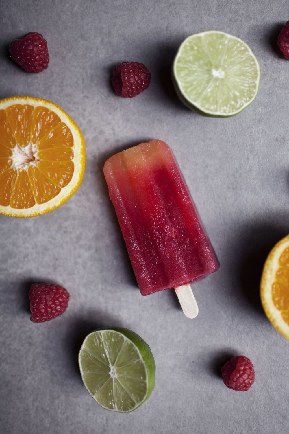 raspberry orange popsicles i.jpg