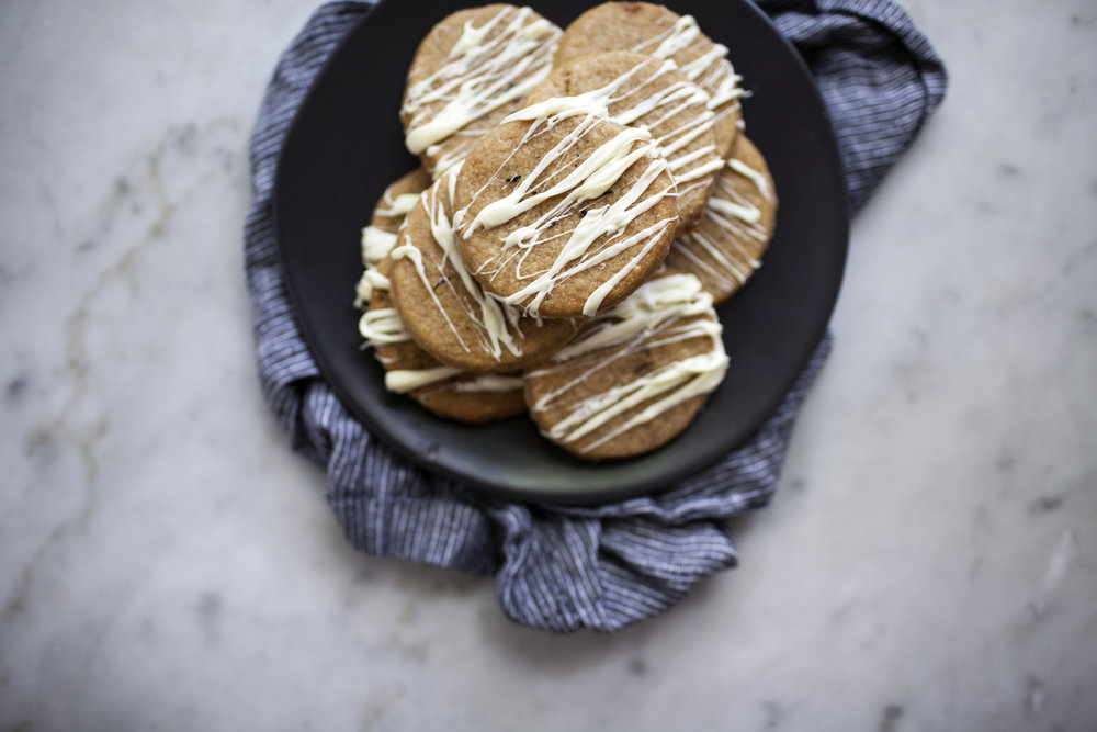 chai tea shortbread x.jpg