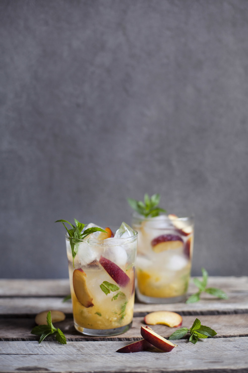 smash plum cocktail 11.jpg