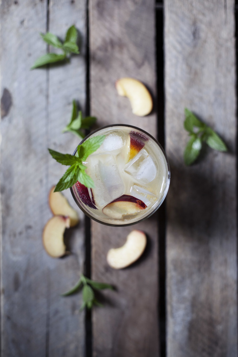 smash plum cocktail 5.jpg