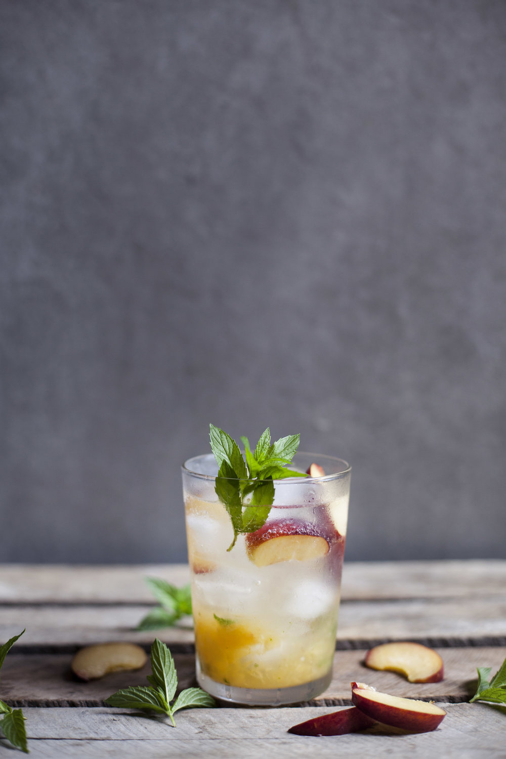 smash plum cocktail 6.jpg