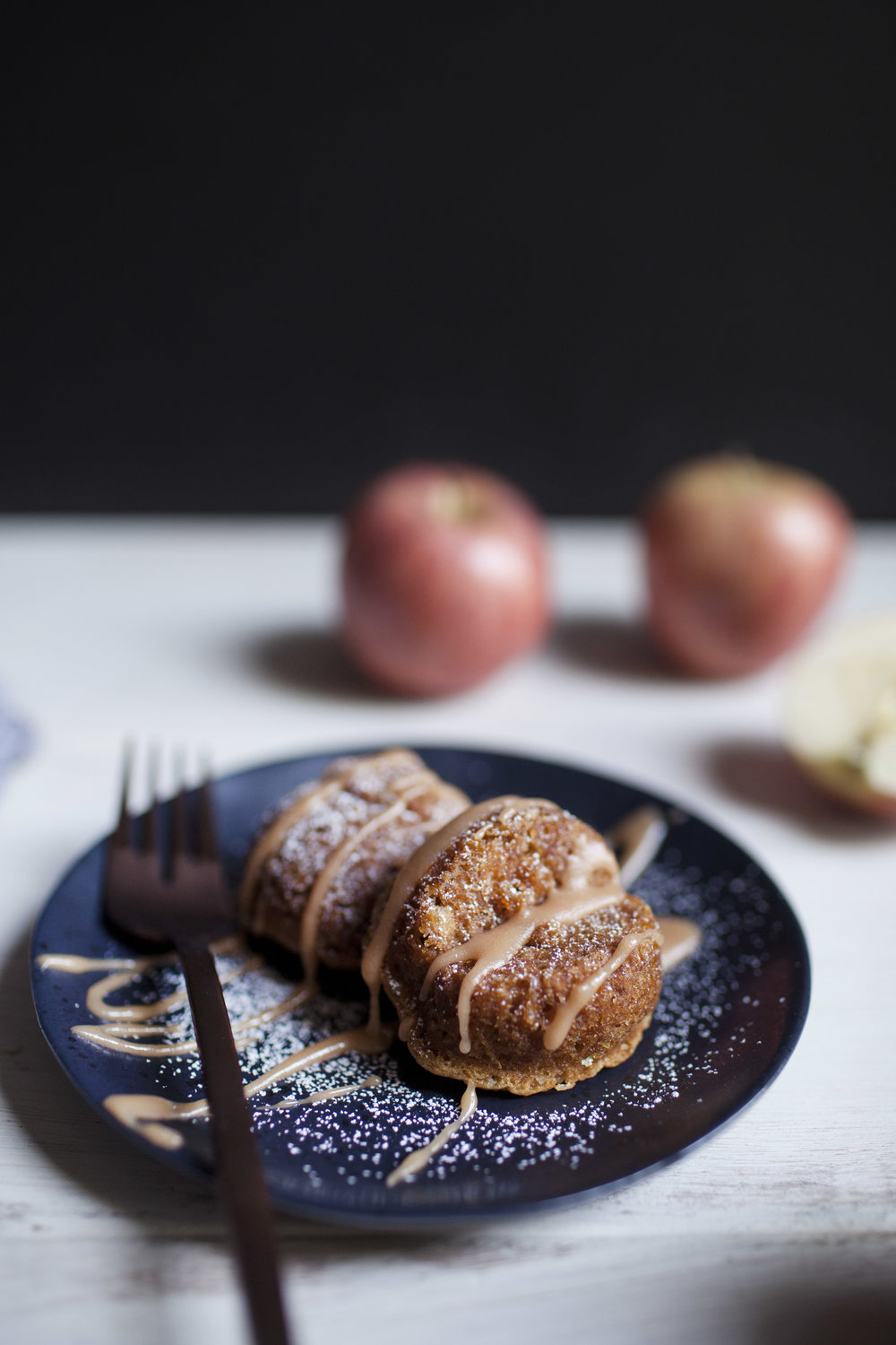 salted caramel apple cakelets xii.jpg