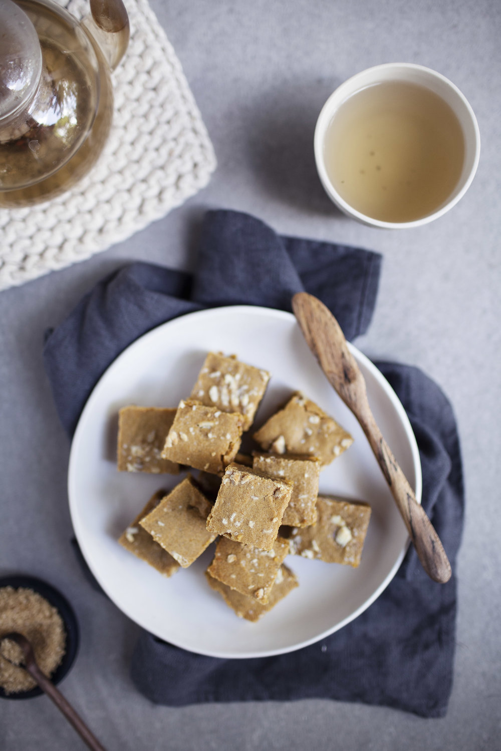pumpkin blondies ii.jpg