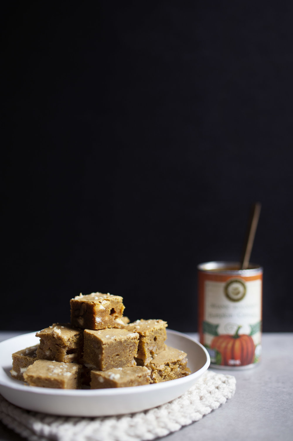 pumpkin blondies viii.jpg