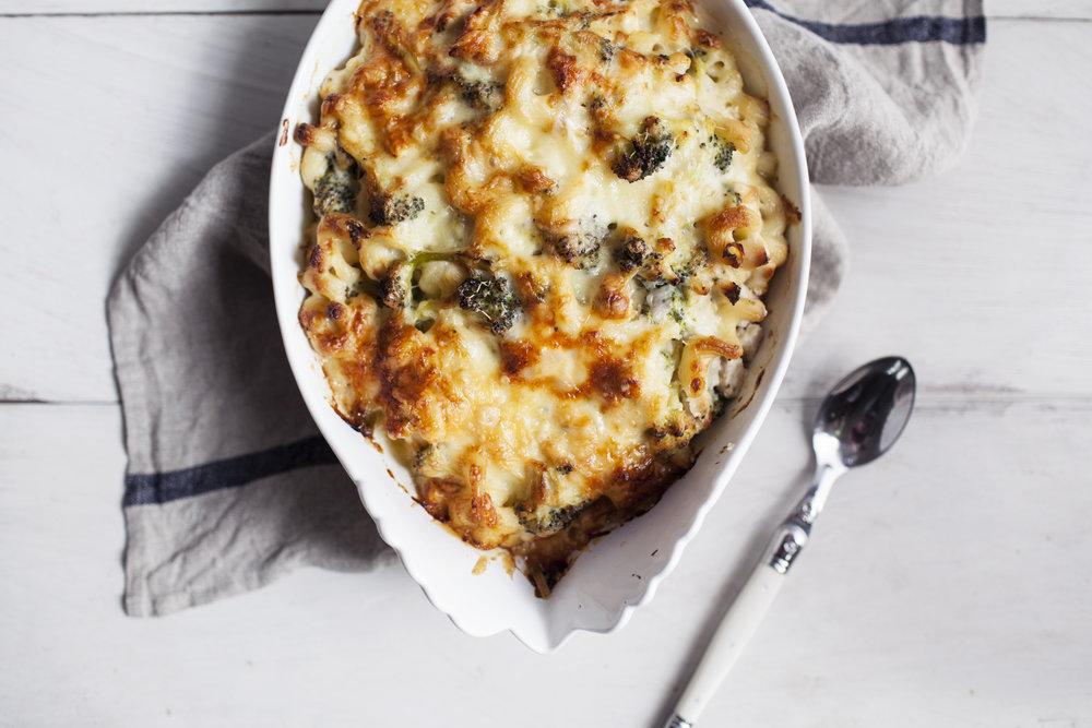 broccoli chicken mac & cheese iii.jpg