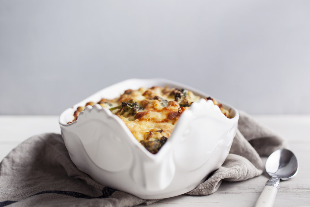 broccoli chicken mac & cheese i.jpg
