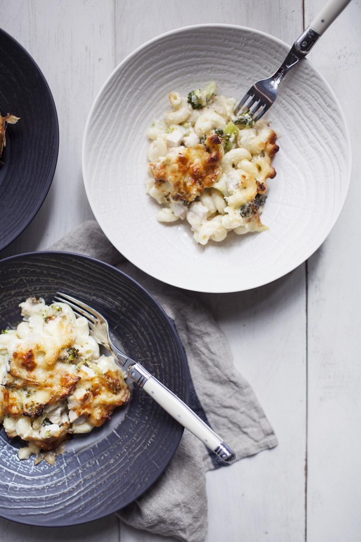 broccoli chicken mac & cheese viiii.jpg