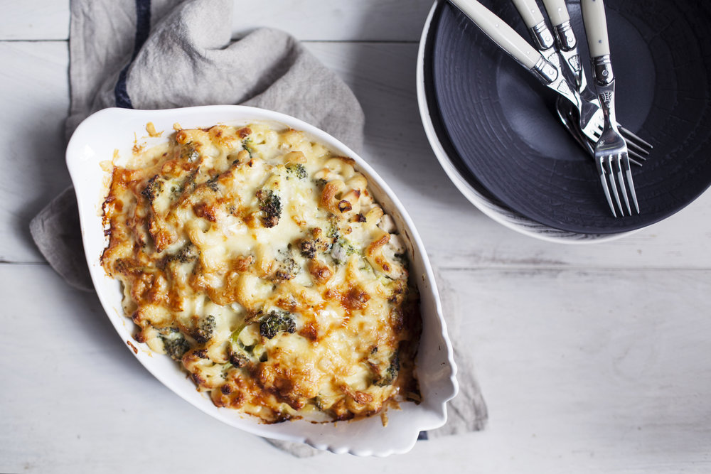 broccoli chicken mac & cheese vii.jpg