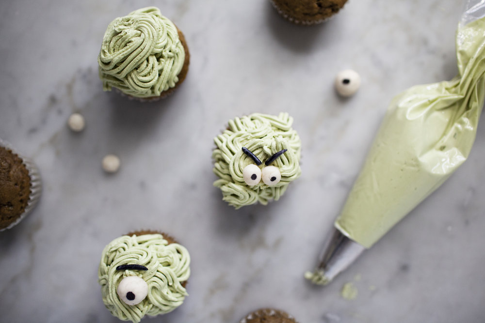 monster cupcakes vii.jpg