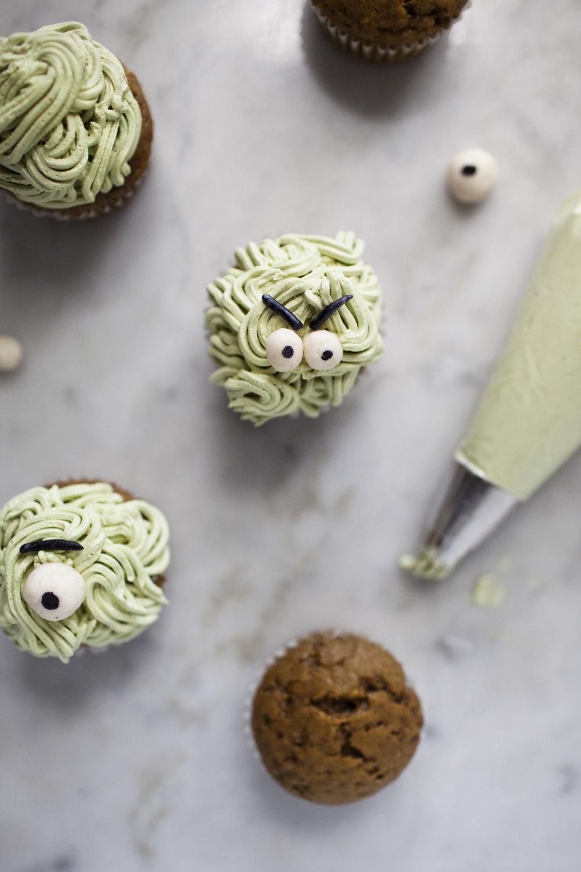 monster cupcakes viii.jpg
