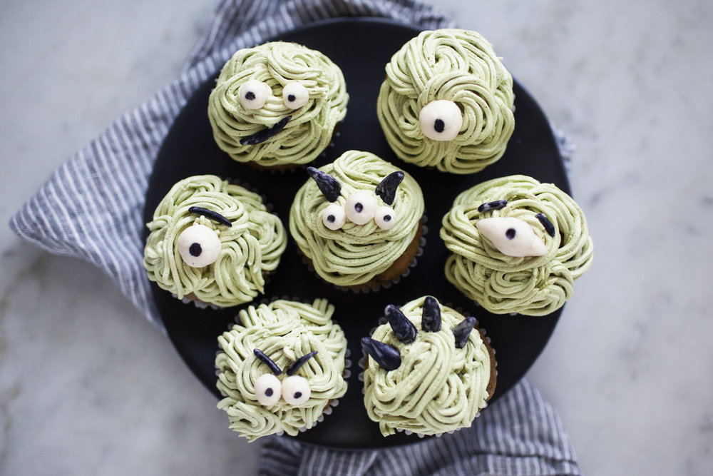 monster cupcakes xi.jpg