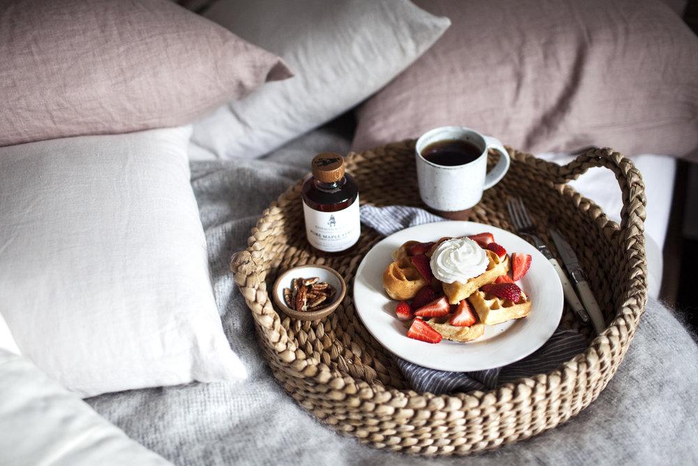maple waffles v.jpg