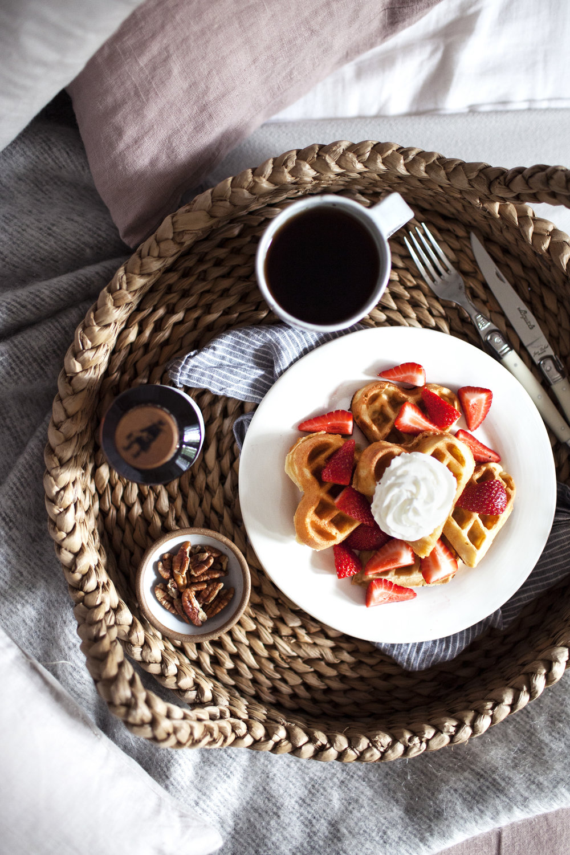maple waffles vi.jpg