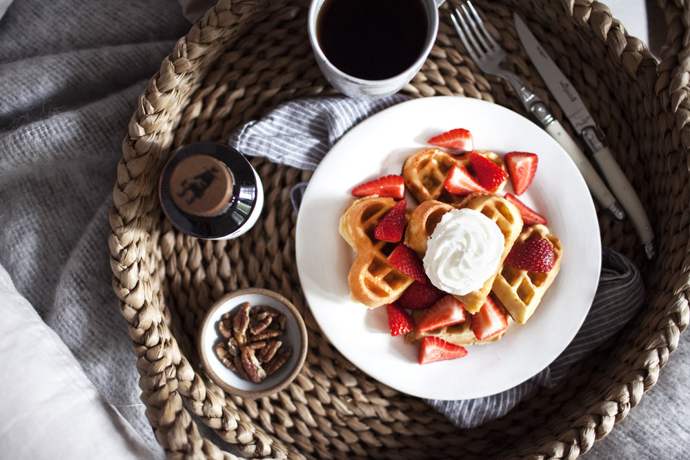 maple waffles viiii.jpg