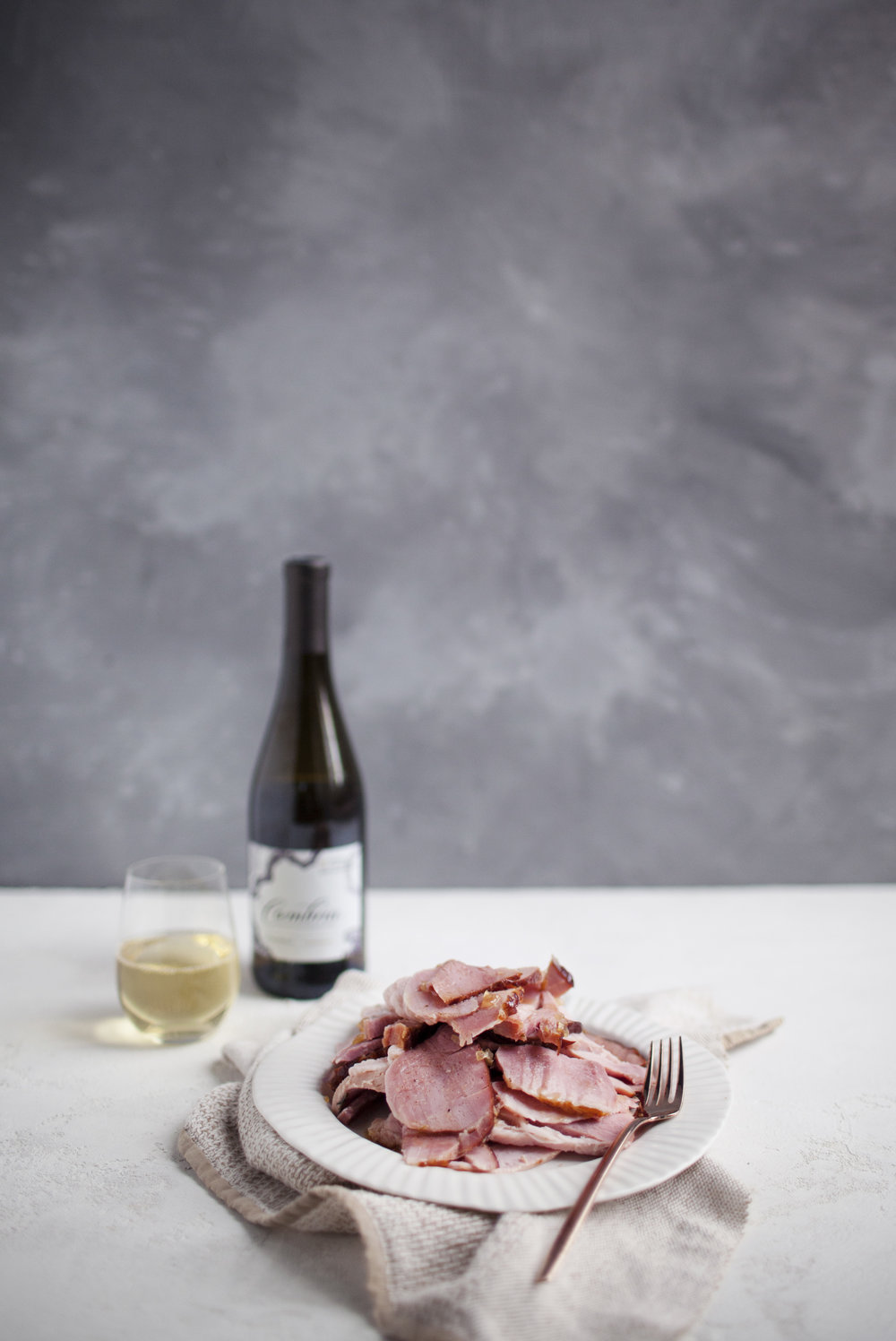 chardonnay ham viii.jpg