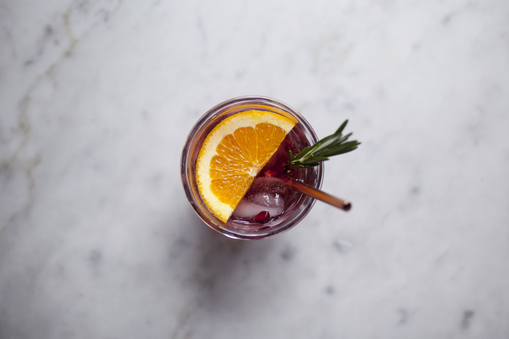 pomegranate citrust cocktail 1.jpg