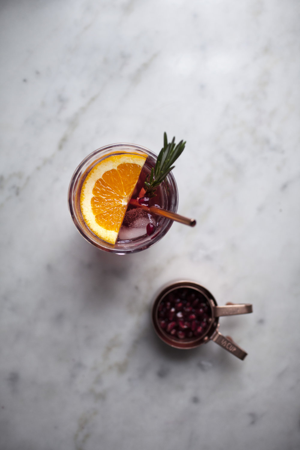 pomegranate citrust cocktail 8.jpg