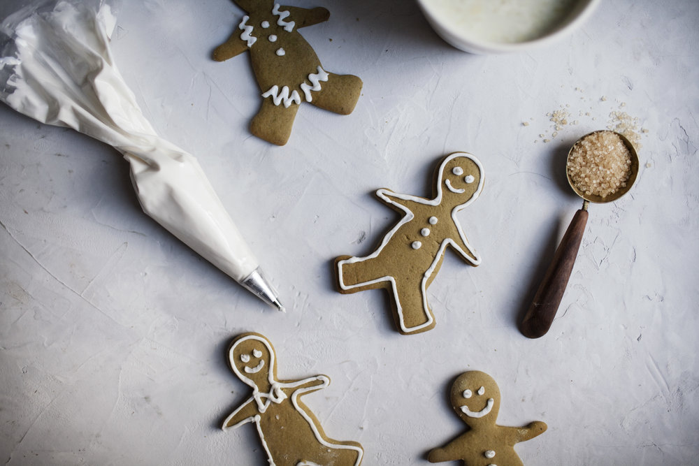 matcha gingerbread vii.jpg