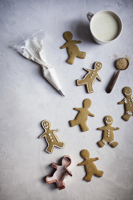 matcha gingerbread viiii.jpg