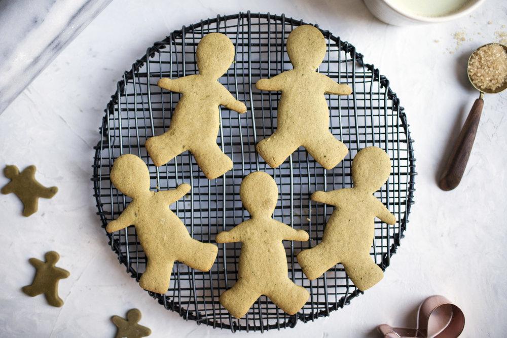 matcha gingerbread iii.jpg