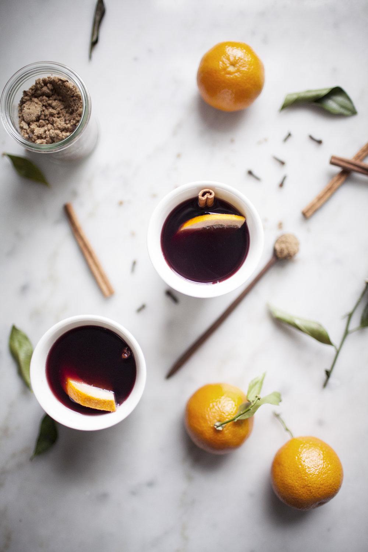 mulled wine vi.jpg