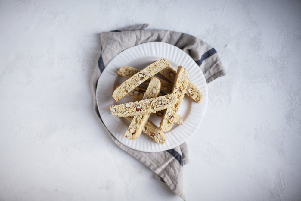 almond biscotti vi.jpg