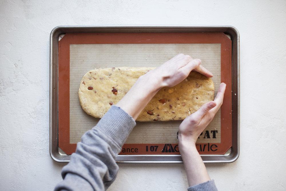almond biscotti iii.jpg