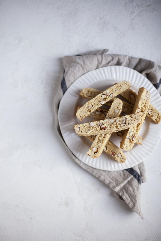 almond biscotti xii.jpg