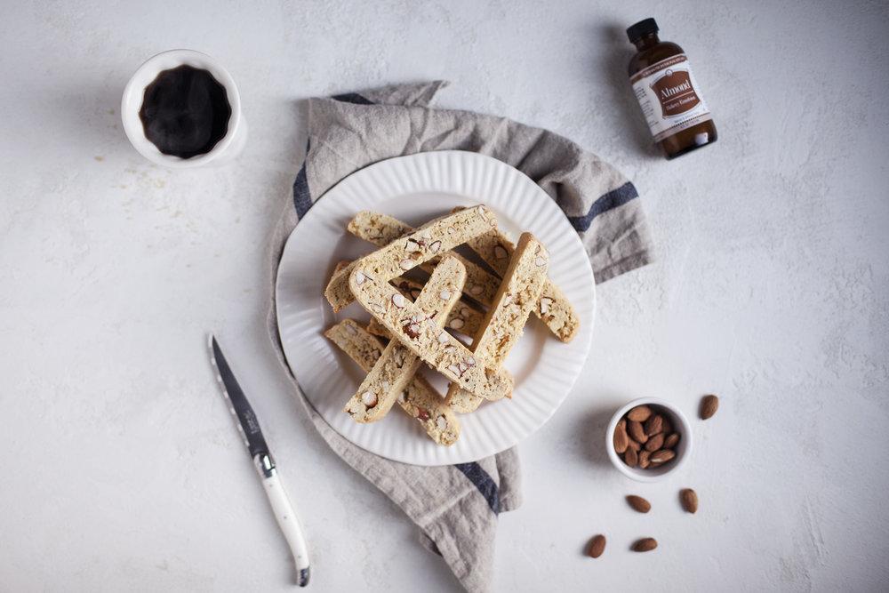 almond biscotti xi.jpg