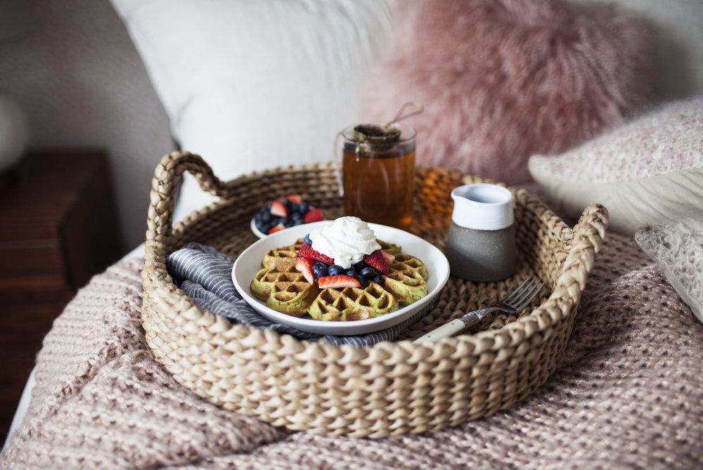 matcha waffles vii.jpg