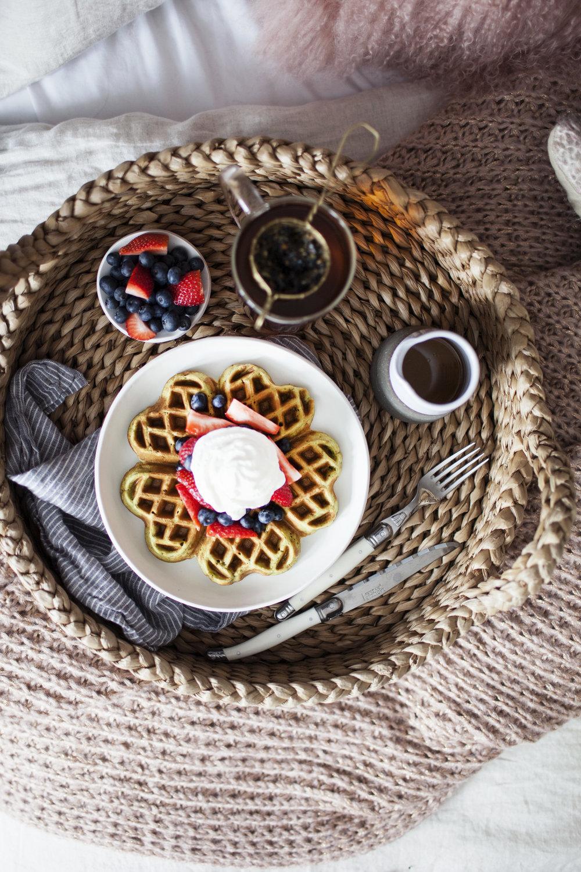 matcha waffles v.jpg