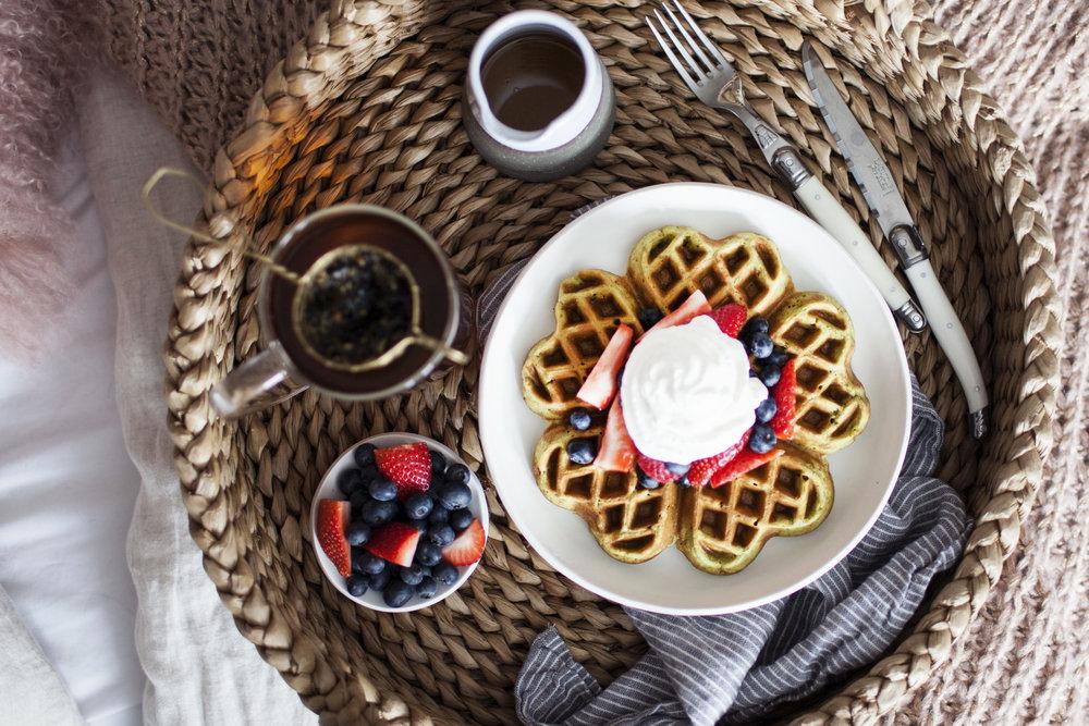 matcha waffles vi.jpg
