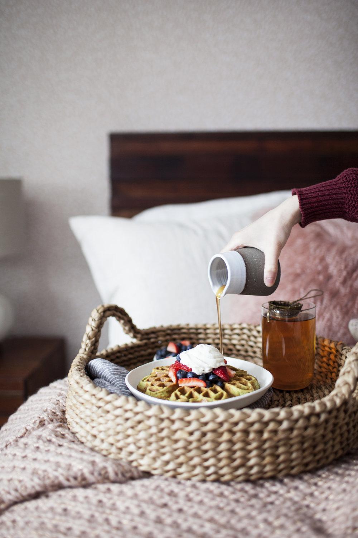matcha waffles viii.jpg
