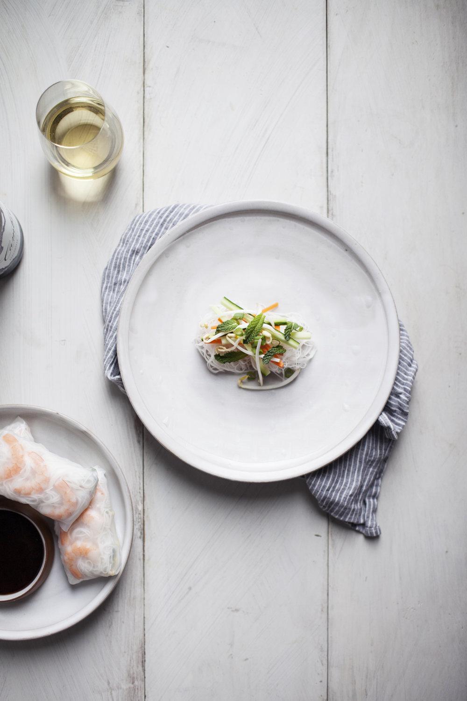 fresh shrimp rolls v.jpg