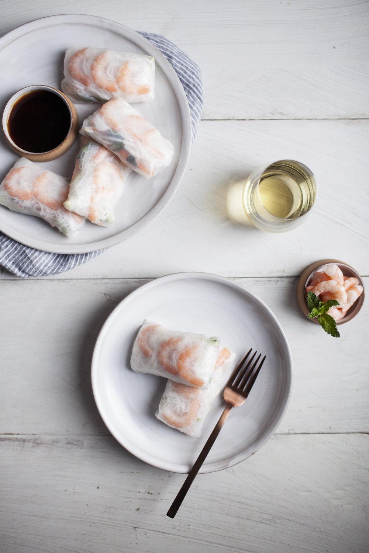 fresh shrimp rolls xi.jpg