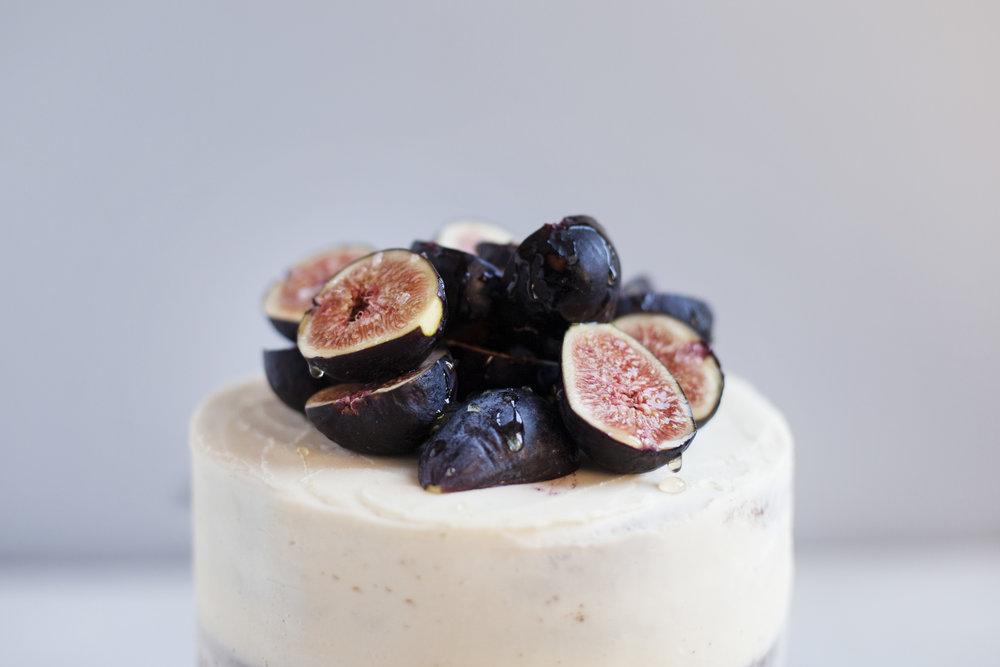 honey fig cake viii.jpg