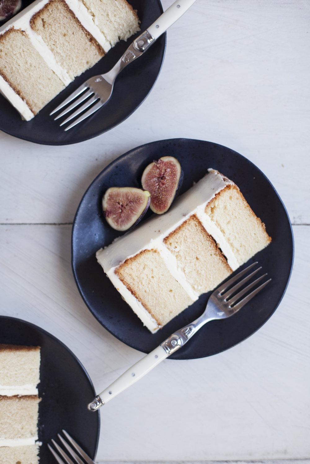 honey fig cake xii.jpg
